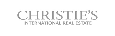 Christie's International Real State
